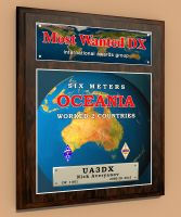 Read more: SIX OCEANIA