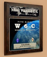Read more: W6C 5 BANDS